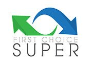 First Choice Super Logo